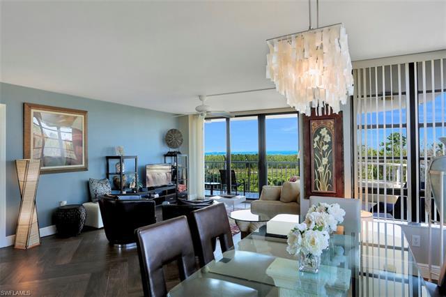 440 Seaview 303, Marco Island, FL, 34145