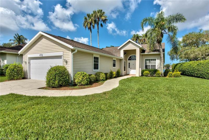 Home for sale in Walden Oaks NAPLES Florida