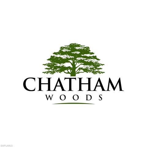 Photo of Chatham Woods 26 Johnnycake in Naples, FL 34110 MLS 216040472