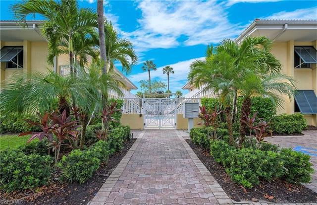 480 S 5th 202, Naples, FL, 34102