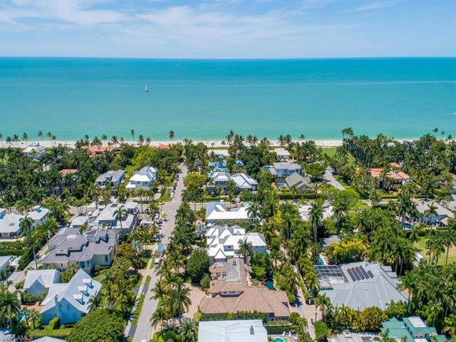 175 S 8th Ave, Naples, Fl 34102