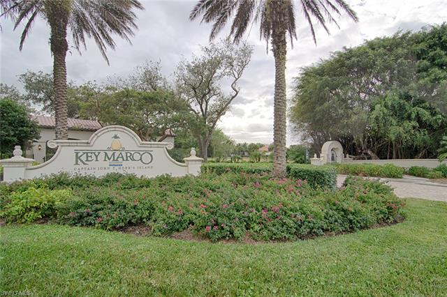 1066 Blue Hill Creek, Marco Island, FL, 34145