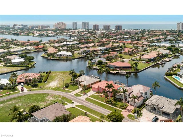 120 Bonita, Marco Island, FL, 34145