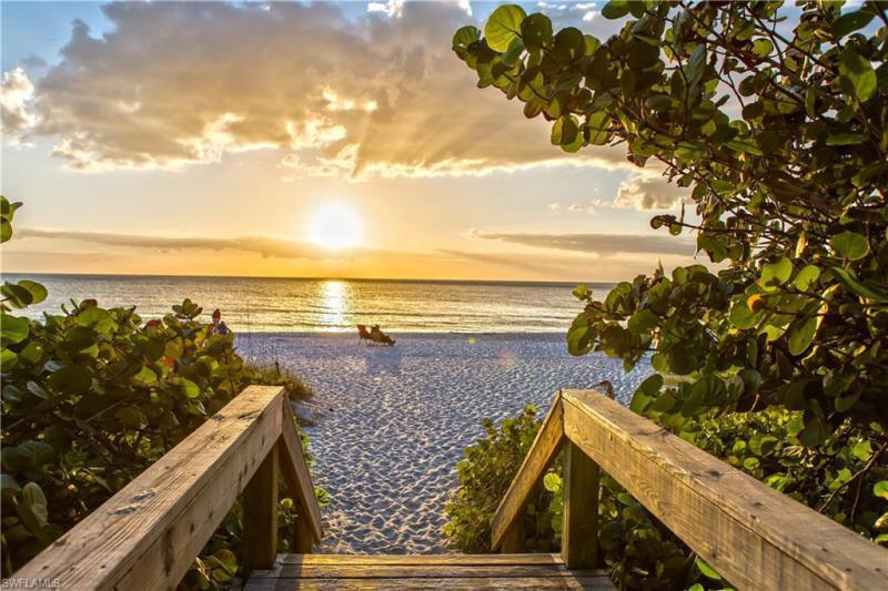 263 Barefoot Beach Blvd #405, Bonita Springs, Fl 34134