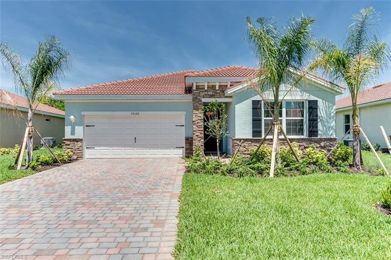 15120  Yellow Wood,  Alva, FL