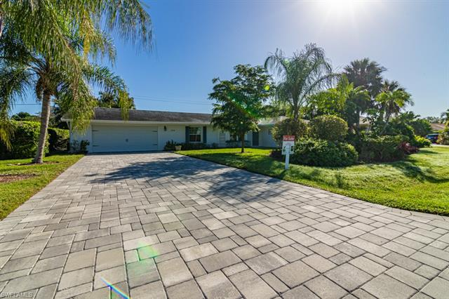 Home for sale in Big Cypress NAPLES Florida
