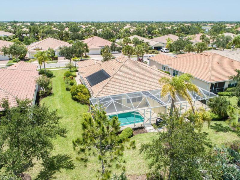 28797  Xenon,  Bonita Springs, FL