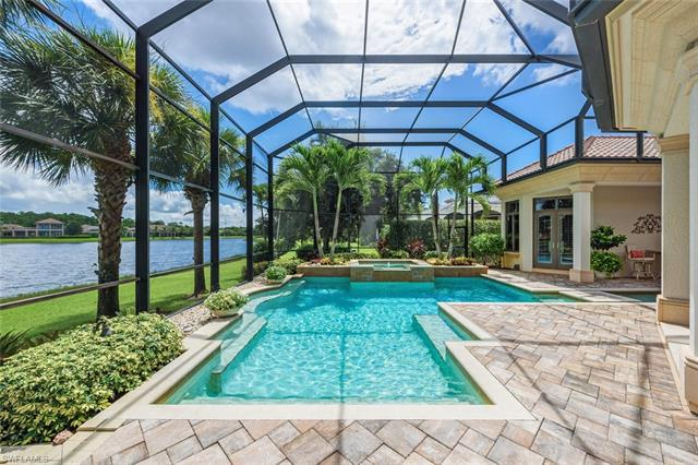 28110 Castellano Way, Naples, Fl 34110