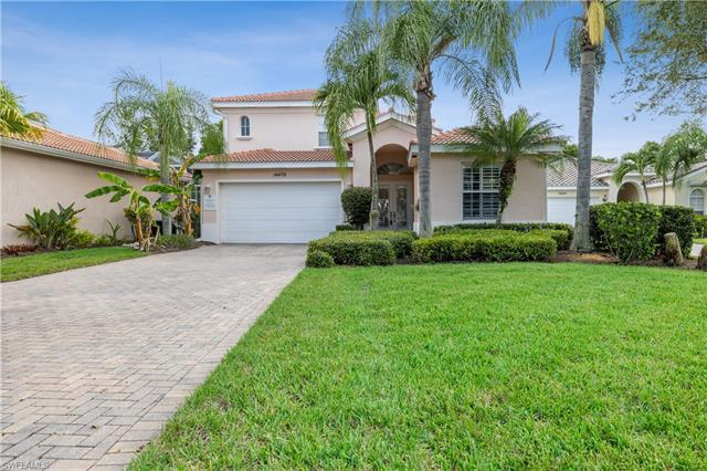 Home for sale in Sterling Oaks NAPLES Florida
