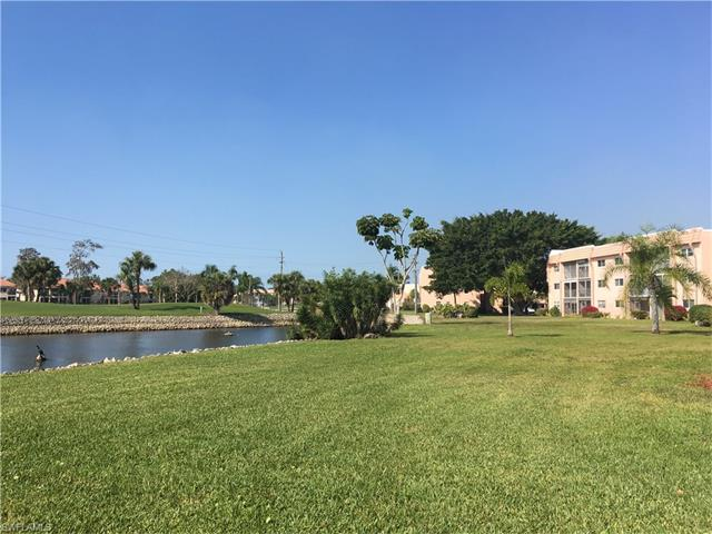 Image for RESIDENTIAL RENTAL FOR SALE IN TURTLE LAKE GOLF COLONY SUBDIVISION (COLLIER COUNTY)