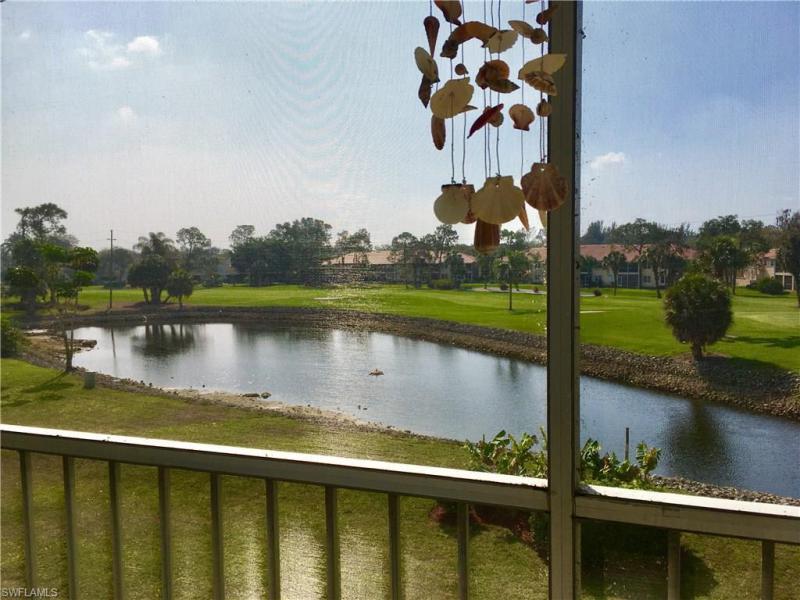 300 Forest Lakes 312, Naples, FL, 34105