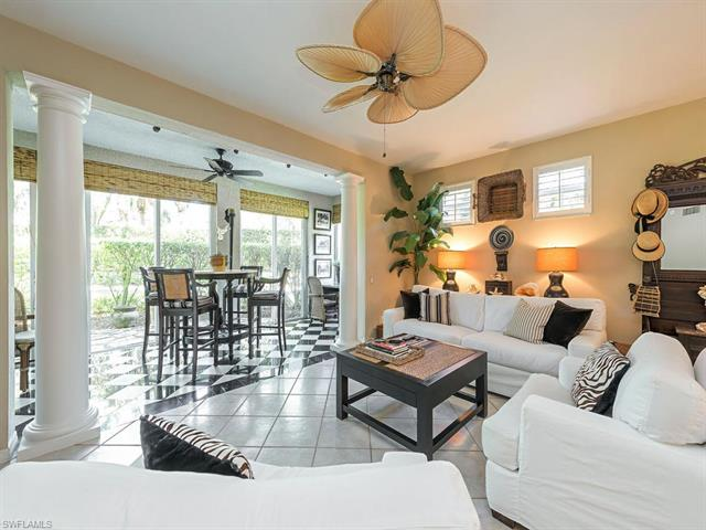 300 Lambiance 3-108, Naples, FL, 34108