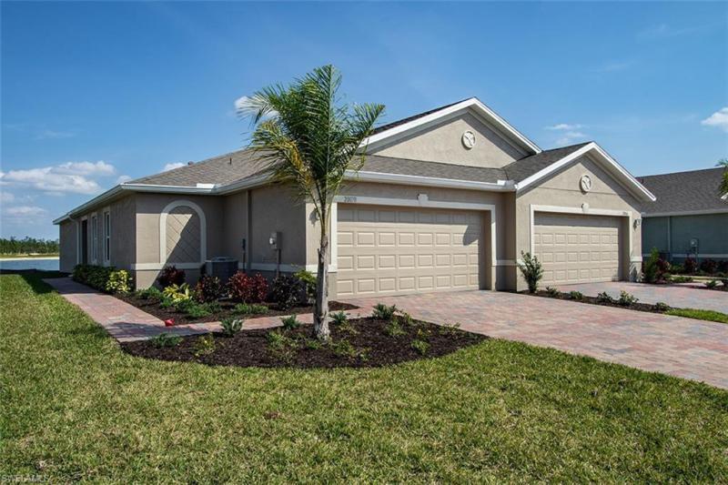20070 Fiddlewood, North Fort Myers, FL, 33917