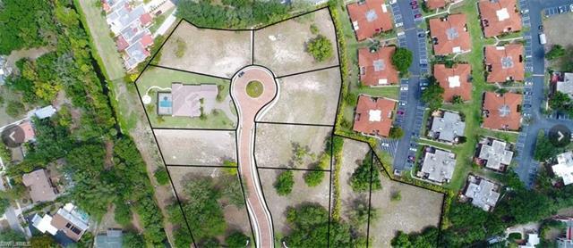4195 Mcgregor, Fort Myers, FL, 33901