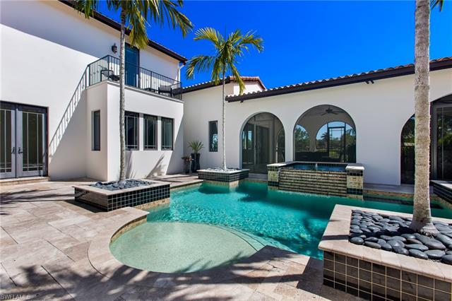 16510 Cellini, Naples, FL, 34110