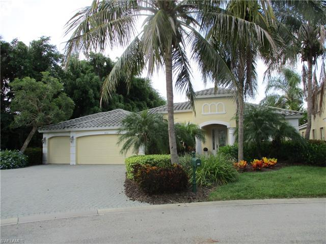 3000 Gray Heron, North Fort Myers, FL, 33903