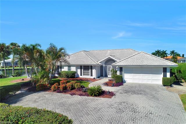 180 Coral Ct  MARCO ISLAND  34145