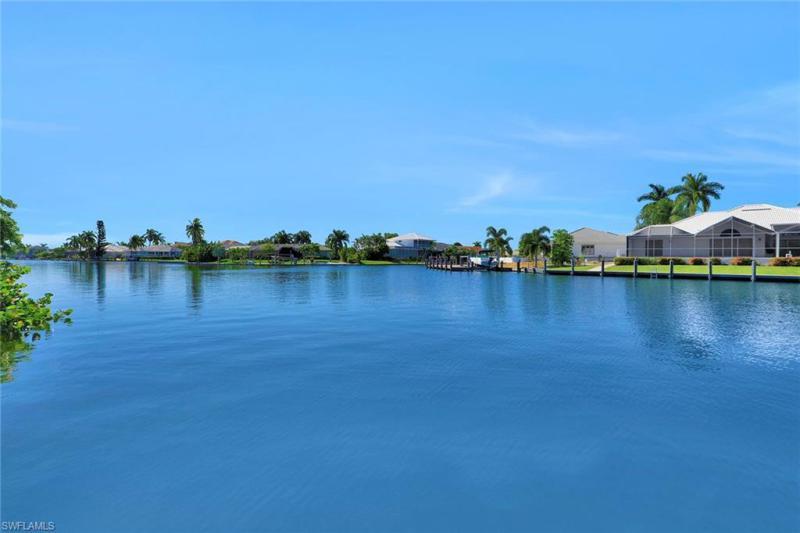 180 Coral, Marco Island, FL, 34145