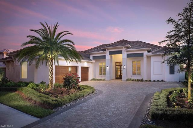 11421  Canal Grande,  Fort Myers, FL