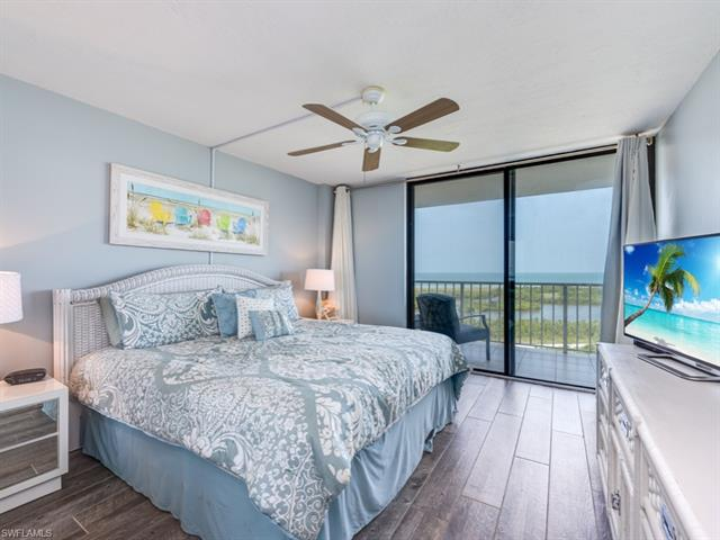 440 Seaview 1002, Marco Island, FL, 34145