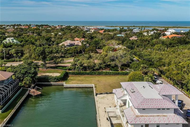 455 Gate House Ct, Marco Island, Fl 34145