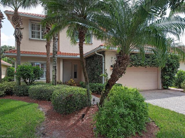 Home for sale in World Tennis Center NAPLES Florida