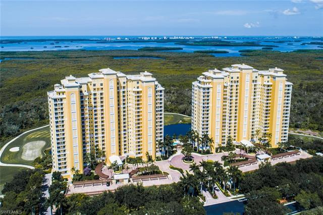 4751  Bay BLVD Unit 205, Estero, FL 33928-
