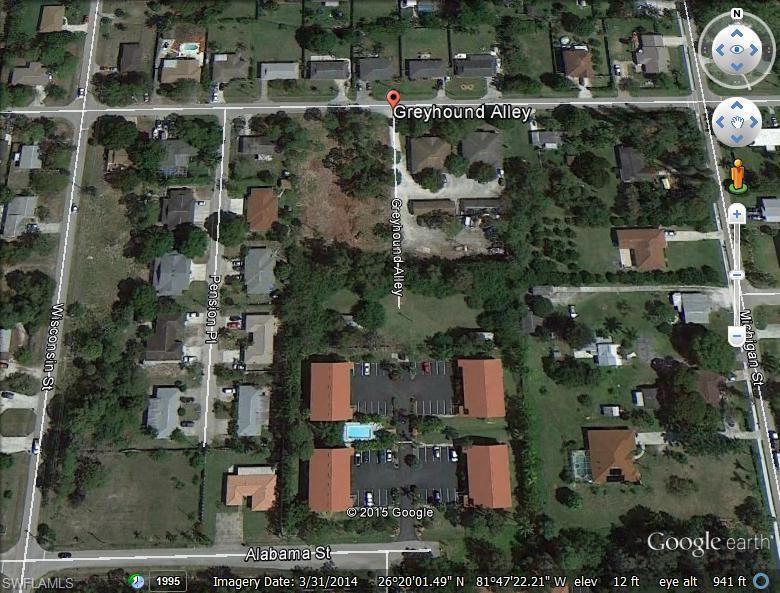 27800  Greyhound,  Bonita Springs, FL