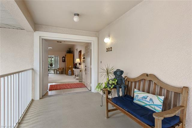 Photo of 760 Waterford Drive #302, Naples, FL 34113