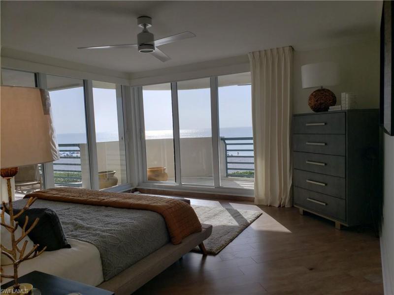 870 S Collier 203, Marco Island, FL, 34145