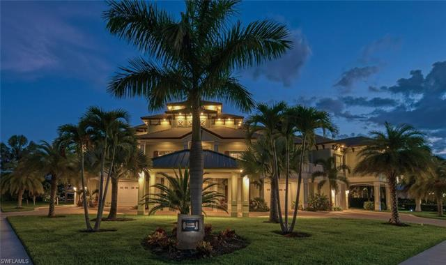 Photo of 1599  Heights CT, Marco Island, FL 34145