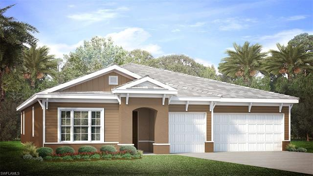 Home for sale in Naples Reserve NAPLES Florida