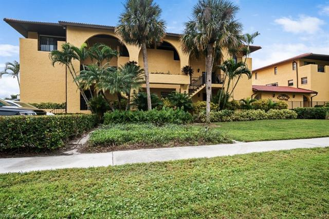 Home for sale in Oyster Bay NAPLES Florida
