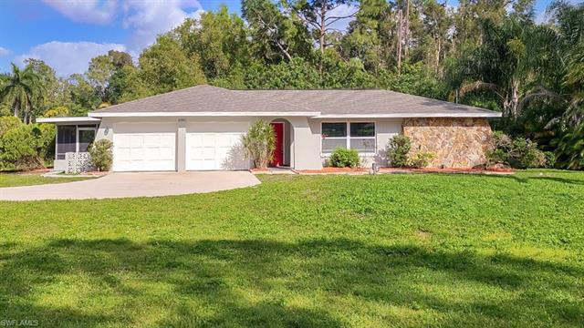 Home for sale in Plantation South Unrecorded Subdivision FORT MYERS Florida