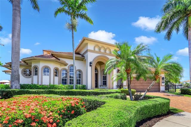Home for sale in Marco Island MARCO ISLAND Florida