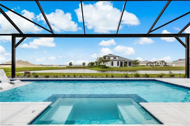 IMAGE 1 FOR MLS #221064406 | 11120 CANAL GRANDE DR, FORT MYERS, FL 33913