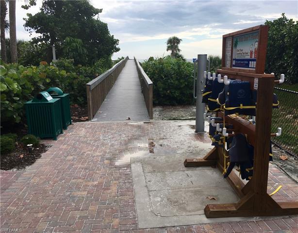 741 S Collier 204, Marco Island, FL, 34145