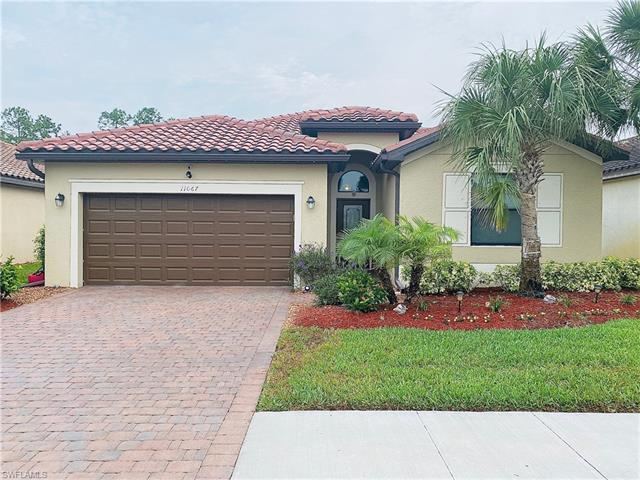 Home for sale in Reflection Isles FORT MYERS Florida