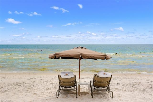 11125 Gulf Shore Dr #ph 4, Naples, Fl 34108