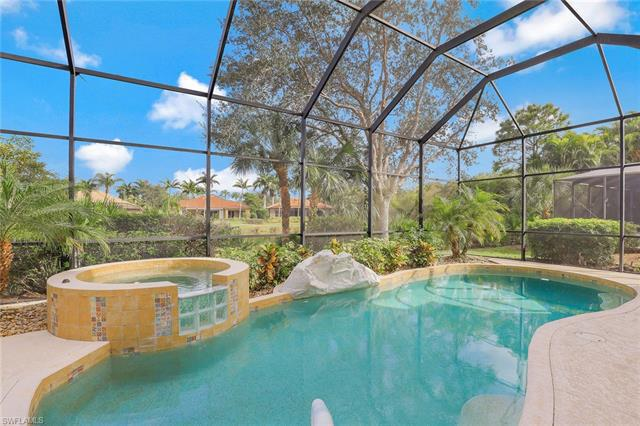 Click for Details on MLS# 220081173