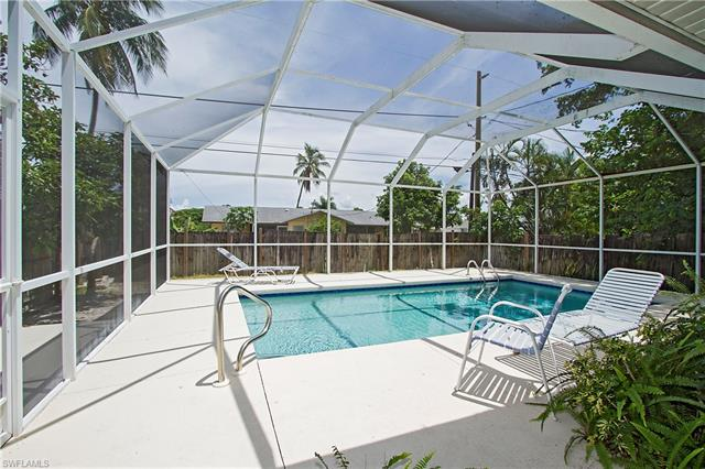 773 N 107th, Naples, FL, 34108