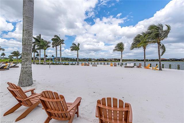 14836 Dockside, Naples, FL, 34114