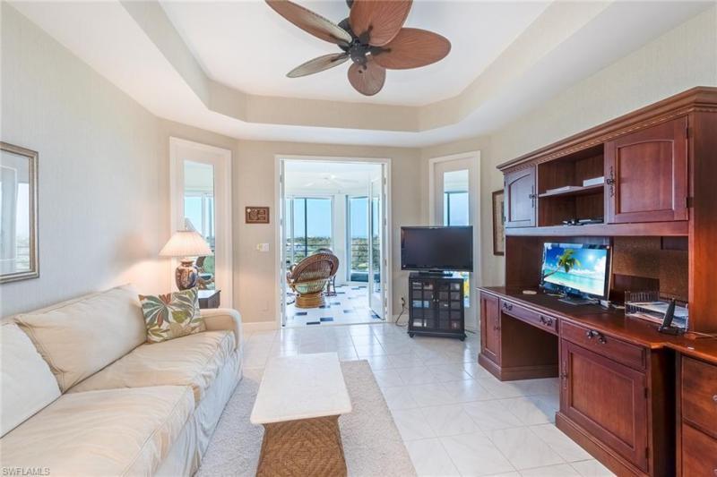 824 E Hideaway 3-341, Marco Island, FL, 34145