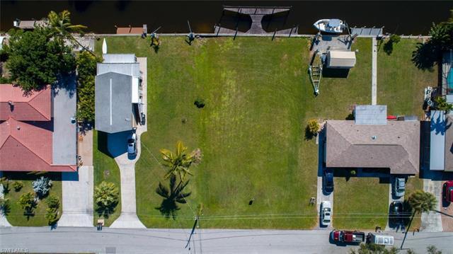 4825 Gary Rd, Bonita Springs, Fl 34134
