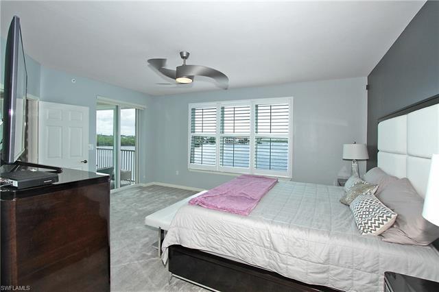 4975 Bonita Beach Rd #201, Bonita Springs, Fl 34134