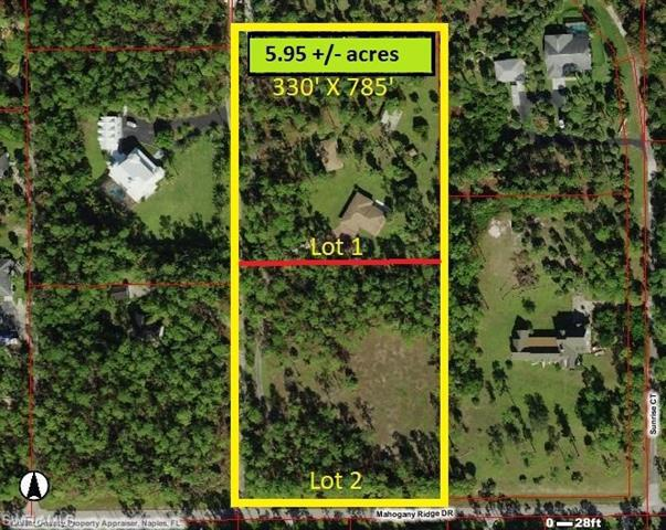 Click for Details on MLS# 220071840