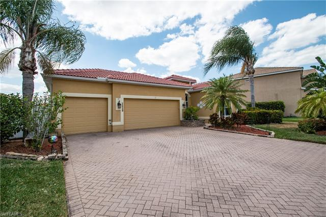 Home for sale in Valencia Lakes NAPLES Florida