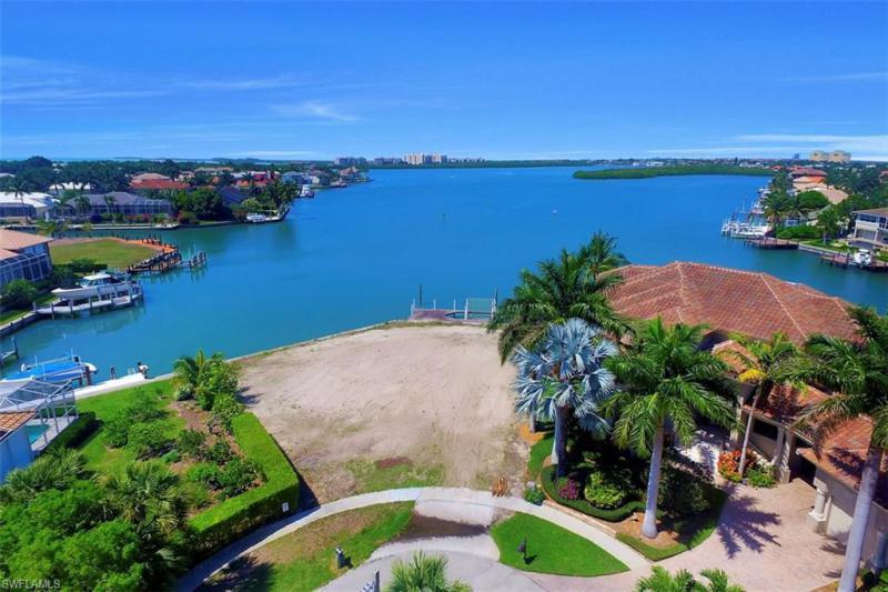 488 Richards, Marco Island, FL, 34145