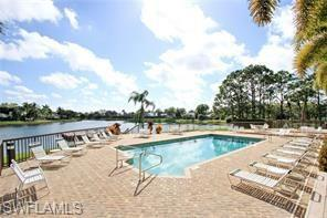 10748 Fieldfair, Naples, FL, 34119