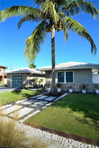 7987 Estero, Fort Myers Beach, FL, 33931